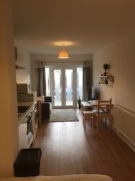 Thumbnail Room to rent in Brookdale, London