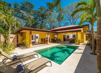 Property For Sale In Costa Rica Zoopla