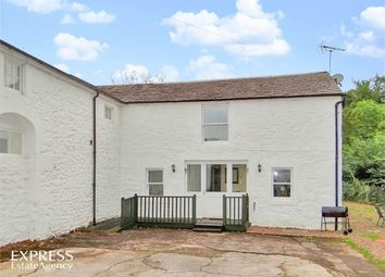 Thumbnail 4 bed detached house for sale in Telford Mews, Beattock, Moffat, Dumfries And Galloway