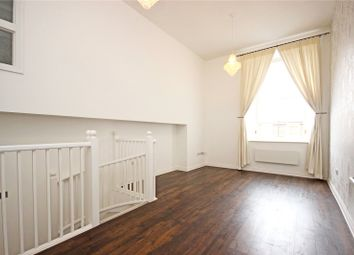 Thumbnail 3 bed maisonette to rent in Muller House, Dirac Road, Bristol