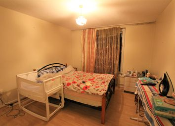 Thumbnail 2 bed maisonette to rent in Tiptree Crescent, Clayhall, Barkingside IG5, Ig6, Ig4,