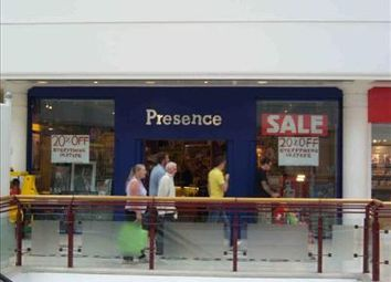 Thumbnail Retail premises to let in Unit 41 The Belfry Shopping Centre, Redhill