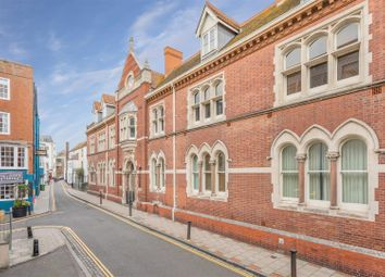 Thumbnail 2 bed property for sale in Princes Street, Brighton