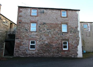 Thumbnail 1 bedroom flat to rent in Low Wiend, Appleby-In-Westmorland