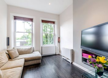 Thumbnail 1 bed flat to rent in Stanhope Garden, London