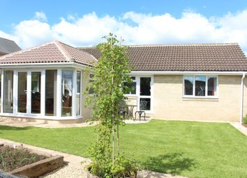 Thumbnail 3 bed bungalow for sale in Boundary Close, Midsomer Norton, Radstock