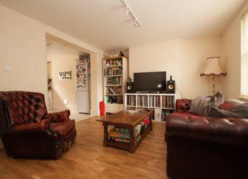 Thumbnail 4 bed terraced house to rent in Mehetabel Road, Hackney