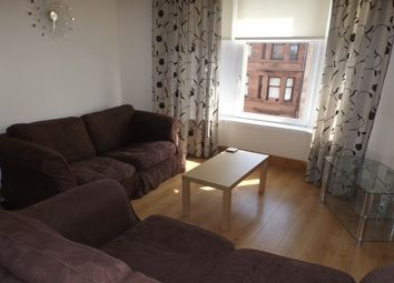 Thumbnail 1 bed flat to rent in Appin Road, Dennistoun G31.