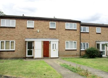 Thumbnail 3 bed property to rent in Drovers Walk, Kingsthorpe, Northampton
