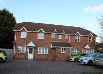 Thumbnail 1 bed property to rent in Ash, Aldershot