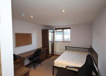 Thumbnail Studio to rent in 100 Park Street, Luton