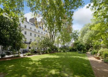 Thumbnail 5 bed property for sale in Chester Square, Belgravia, London