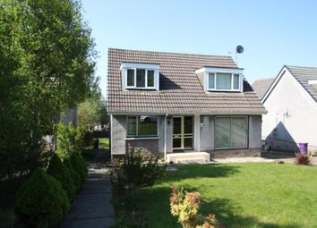 Thumbnail 5 bed detached house for sale in Sherbrooke Drive, Pollokshields, Glasgow