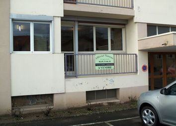 Thumbnail 3 bed property for sale in 54300, Luneville, Fr