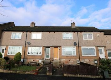 Thumbnail 3 bed terraced house to rent in Lawers Drive, Bearsden, Glasgow
