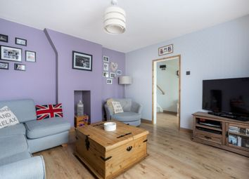 Thumbnail 3 bed terraced house for sale in Greenhithe Close, Sidcup