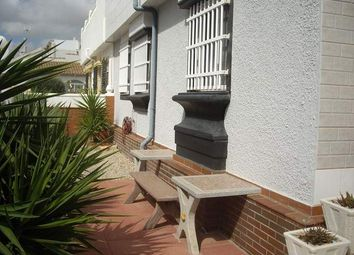 Thumbnail 2 bed bungalow for sale in Los Alcázares, Murcia, Spain