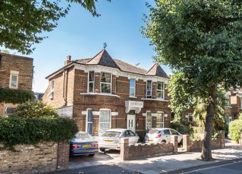 Thumbnail Studio to rent in Goldhawk Road, Shepherds Bush, London