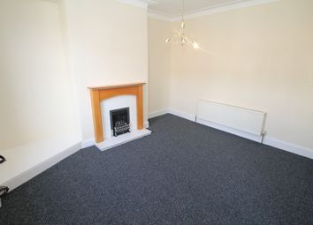 Thumbnail 2 bed detached house to rent in Park Avenue, Armley, Leeds