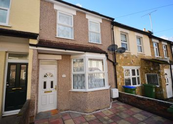 3 bed property for sale in Coleman Road, Belvedere DA17