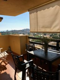 Thumbnail 2 bed apartment for sale in Selwo, Malaga, Spain