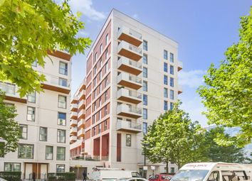Thumbnail 2 bed flat for sale in Meander House, Stratford
