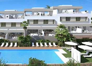 Thumbnail 3 bed town house for sale in Urb. Jazmin Miraflores Calle Jazmin Miraflores, Local 2, 29649 Mijas-Costas, Málaga, Spain