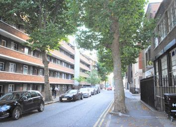 Thumbnail 2 bed flat for sale in Bevenden Street, Shoreditch/Old Street/Hoxton