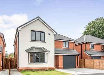 Thumbnail 4 bed detached house for sale in Wynchwood Lane, Shefford