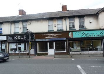 Thumbnail Commercial property to let in Vale Lodge, Rice Lane, Walton, Liverpool