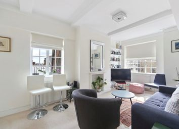 Thumbnail 1 bed flat to rent in Kings Road, Chelsea