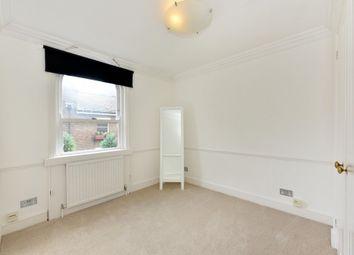 Room to rent in Park Road, Battersea SW11
