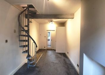 Thumbnail 3 bed property to rent in Taplin Road, Sheffield
