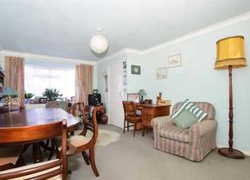 Thumbnail 3 bed end terrace house for sale in Sandown Road, Deal, Kent