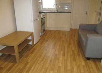Thumbnail 1 bed flat to rent in Gloucester Road, Reading, West, Tilehurst Road