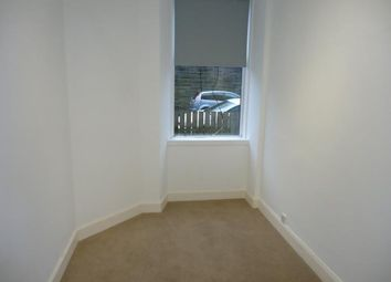 Thumbnail 2 bed flat to rent in Wheatfield Road, Gorgie, Edinburgh