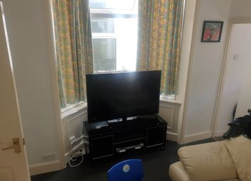 3 bed terraced house for sale in Jubilee Rd, Southsea PO4