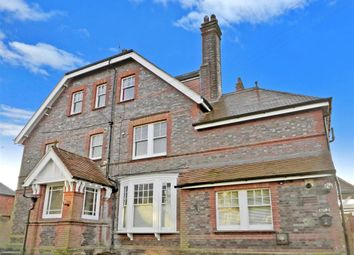 Thumbnail 1 bed flat for sale in Lansdowne Road, Worthing, West Sussex