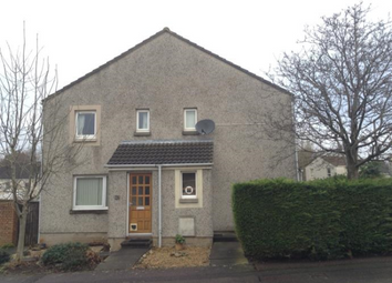 Thumbnail 1 bed property to rent in 75 North Bughtlinside, Edinburgh