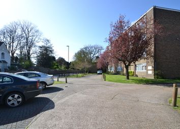 Thumbnail 2 bed flat to rent in Broadwater Street East, Broadwater, Worthing