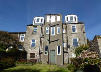 Thumbnail 2 bedroom property for sale in George Street, Millport, Isle Of Cumbrae