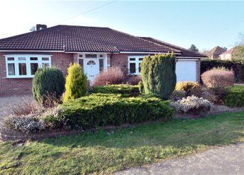 Thumbnail 2 bed detached bungalow for sale in Penn Drive, Denham, Uxbridge