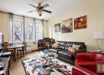 Thumbnail 1 bed apartment for sale in 321 East 89th Street 4F, New York, New York, United States Of America