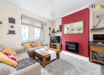 Thumbnail 3 bedroom property for sale in Payne Avenue, Hove