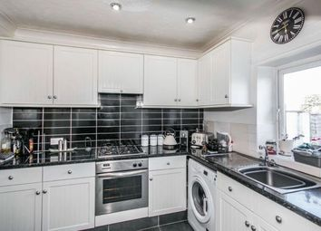 3 bed terraced house for sale in Alcester Road, Parkstone, Poole BH12