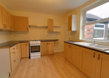 Thumbnail 2 bed end terrace house to rent in Church Mews, Main Street, Swanland, North Ferriby