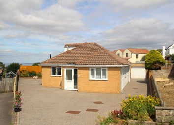 Thumbnail 2 bed detached house for sale in Quantock Road, Portishead, North Somerset