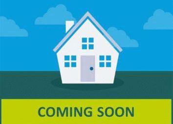 Thumbnail Room to rent in Crabtree Lane, Hemel Hempstead