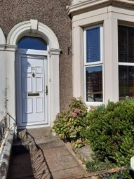Thumbnail 4 bed terraced house to rent in Student House: Church Terrace, Stanwix, Carlisle