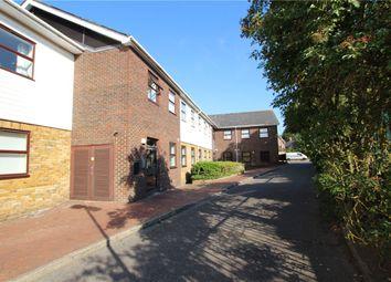 Thumbnail 2 bed flat for sale in Hartington Close, Farnborough, Orpington, Kent